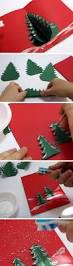 card templates make christmas cards online captivating make a