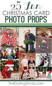 photo christmas card ideas awesome christmas picture poses ideas for kids compilation photo