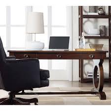 Studio Trends 46 Desk Maple by Hooker Furniture Palisade Writing Desk Brown Hayneedle
