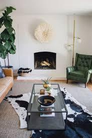 5719 best dream casa images on pinterest home living room ideas