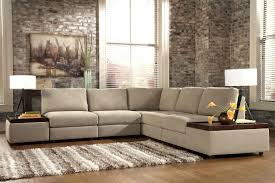 Sofa Mart Springfield Mo by Sofas For Small Spaces Uk Pale Blue L Shaped Sofa Small Living