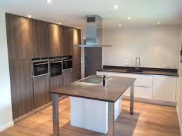 armony cuisines cuisine armony meilleures idées de décoration à la maison