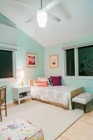 Midcentury Modern Bedroom Bedroom Mid Century Bedroom Inspirational Mid Century Modern