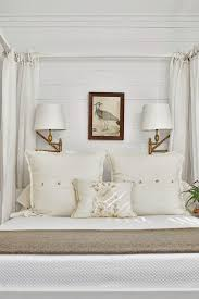 Bedroom Wall Sconce Ideas Awesome Wall Sconces For Bedrooms And Contemporary Bedroom Wall