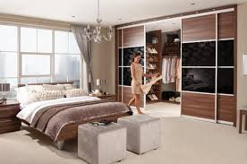 Bedroom Bedrooms With Closets Magnificent On Bedroom Inside - Ideas for closets in a bedroom