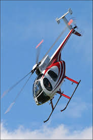 rotorway flight manual 22 best helicopters images on pinterest planes aircraft and