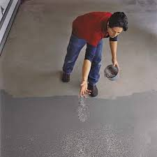best 25 epoxy garage floor paint ideas on pinterest garage