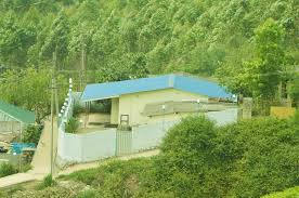 Munnar Cottages With Kitchen - hotel munnar valley view india booking com