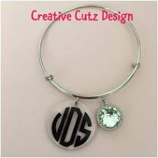 s day personalized gifts 68 heart touching s day personalized gifts to show your