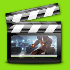 mp4 hd flv player apk mp4 hd flv player v2 1 1 apk android app