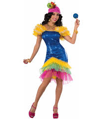 halloween dance costumes rumbera cha cha womens dance costume dancewear costumes
