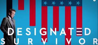 designated survivor watch online designated survivor season 1 episode 11 live stream where to