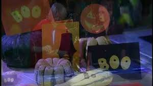 make halloween invitations video how to make creative halloween invitations martha stewart