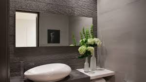grey bathrooms decorating ideas likeable bathroom decorating ideas modern interior design at
