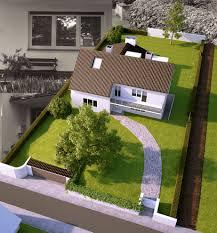 Zweifamilienhaus Zu Verkaufen Einfamilienhaus In Solingen Widdert Zu Verkaufen Bestlage