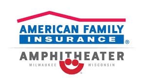 american family insurance amphitheater summerfest the world s