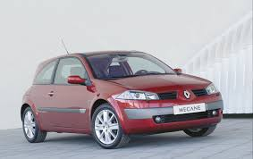 renault scenic 2005 tuning renault megane hatchback review 2002 2006 parkers
