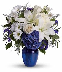 dallas florist dallas florist flower delivery by all occasions florist