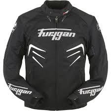 vented motorcycle jacket furygan kenya jacket textile jackets clothing mastic pnkpvrf8zu