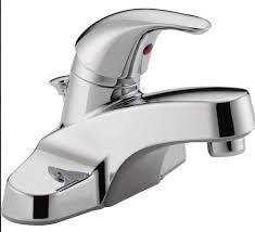 Cheap Bathroom Faucets by 15 Useful And Cheap Faucets For Bathroom Under 50