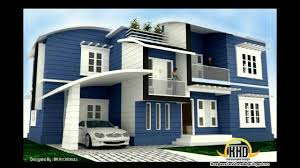 architecture house plans compilation february 2012 youtube youtube