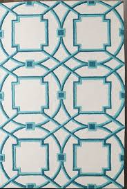 Arabesque Rugs Episode Interiors Our Products