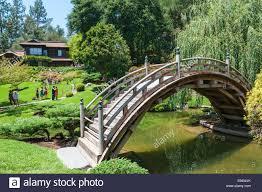 Botanical Gardens Huntington California San Marino The Huntington Botanical Gardens