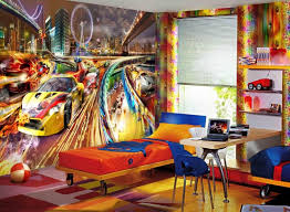 latest color scheme for cheerful toddler boy bedroom ideas nytexas