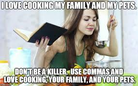 Cooking Meme - cooking imgflip