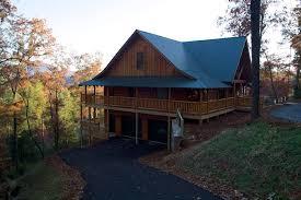 Log Home Floor Plans Prices Satterwhite Log Homes Log Homes Org