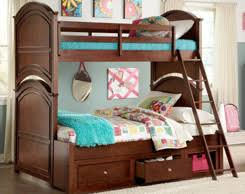 Bunk Beds For Sale Shop For Bedroom Furniture At S Furniture Ma Nh Ri