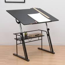 Futura Drafting Table Drafting Table Designs Save On Discount Studio Designs Futura