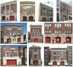 leed home plans stunning firehouse floor plans pictures flooring u0026 area rugs