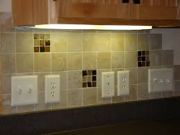 too many outlets alternatives for electrical outlets in your