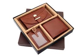 corporate gifts corporate gifts leather corporate gifts promotional corporate gifts