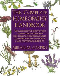amazon com homeopathy world 36 homeopathic remedy deluxe family