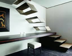 Staircase Design Inside Home 227 Best Staircases Images On Pinterest Inside Outside Issue