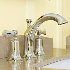 Bathroom Sink Faucets Canada 64 Best Bjs 316 Images On Pinterest Bathroom Ideas Bathroom