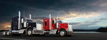 kenworth for sale ontario upper canada truck sales