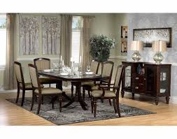 beach dining room sets dinning beach house dining room tables coastal furniture dining