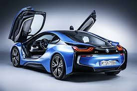 Bmw I8 Rear Seats - bmw i8 luxury comfort and speed u2013 totally car news