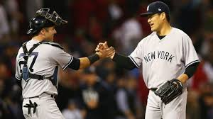 Yankees Aaron Judge Risking Historic Season With Home Run Derby - april 2017 yankees blog espn new york