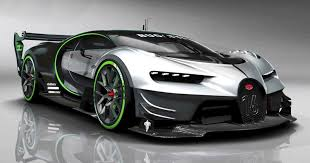 real futuristic cars bugatti sport car design pinterest cars supercar and sports