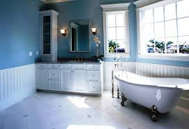 bathroom design los angeles bathroom amusing bathroom remodeling los angeles bathroom remodel