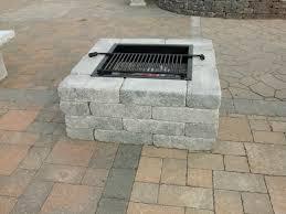 fire pit cooking grate fire pit cooking grate cast iron fire place and pits