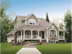 love this style of home eplans craftsman house plan formal