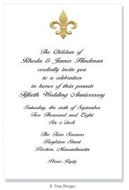 formal invitations formal invitation wording and cheap wedding invitations