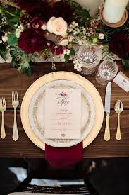 wedding colors the stunning colors of white burgundy wedding 160 best wine shade weddings images on pinterest color palettes
