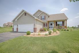 two story homes for sale in elko new market minnesota