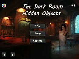 heritage dark room the hidden object app ranking and store data